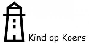 Kind Op Koers